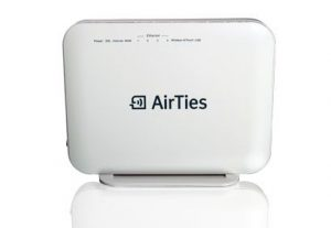 airties-air5650