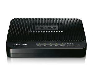 tp-link-td-8817